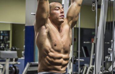 Stoffwechsel erhöhen und abnehmen!